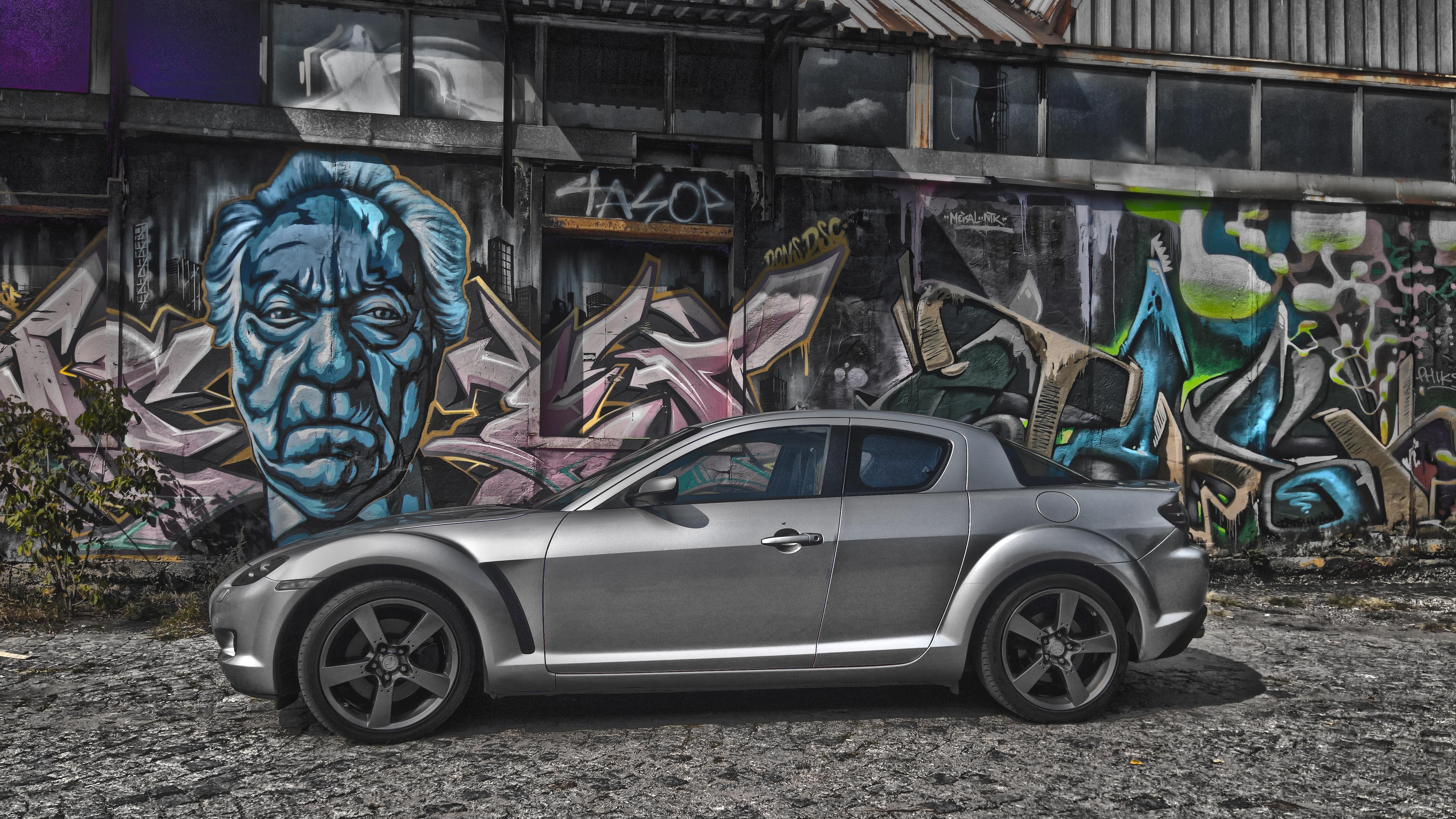 silver_gray.jpg